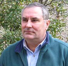 Gene Piotrowski