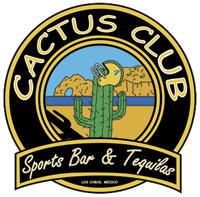 CactusClub