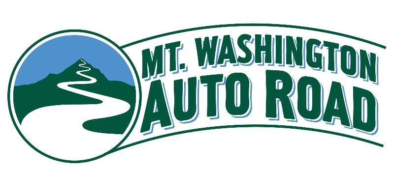 AR Logo horizontal
