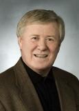 Bill Restall