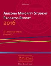 amepac report cover