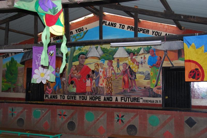 AFRICA-Kenya-Nairobi OLC banner
