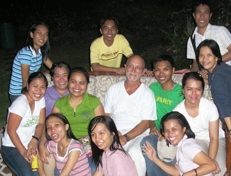 Philippines_12_08