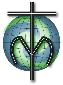 ICMF logo