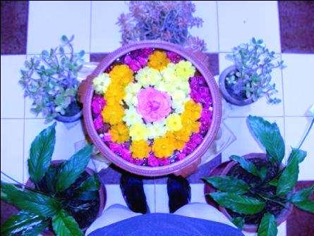 Deepahalli image