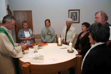 EuropeanMeeting2008