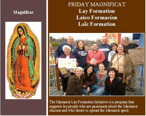 Friday Mag 2009-10