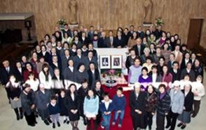 Japan MLC 2010-2