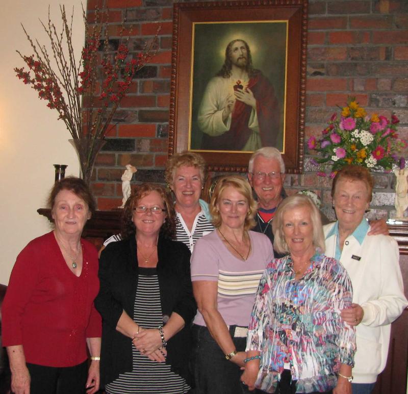 Australia MLC 2011