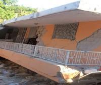 Haiti prenovitiate