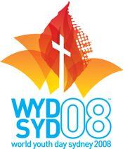 WYD08