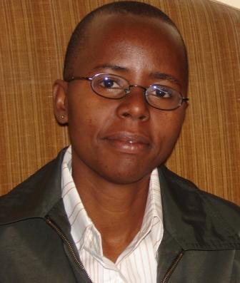 Lorna2007