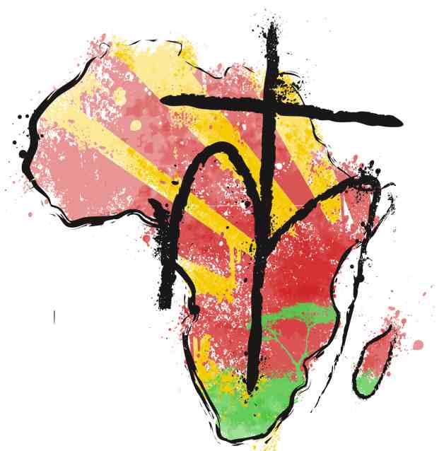 NairobiLogoSimple