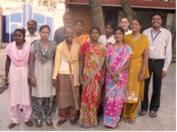 MLC Ranchi 2011