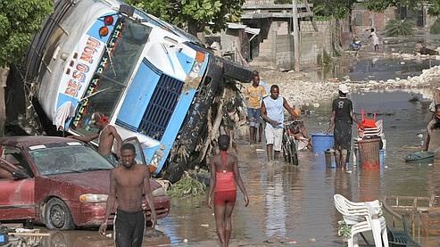 HaitiSept2008a