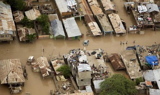 HaitiSept2008b