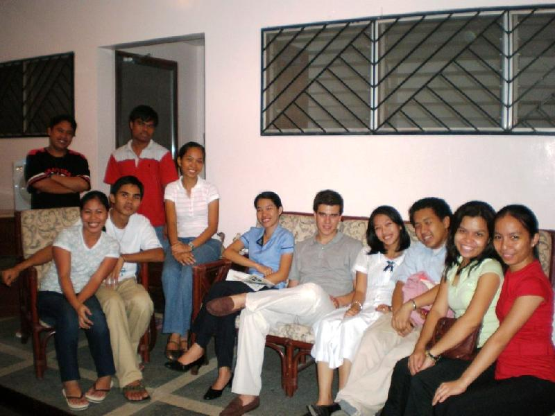 DavaoMLC2008a