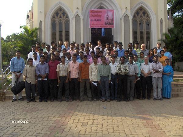 WDP India b