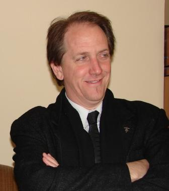 Ezequiel2007