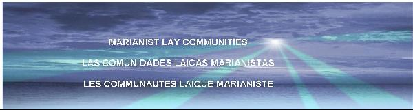 clm-mlc.org.banner