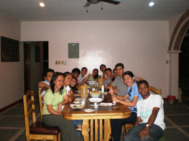 DavaoMLC2008c