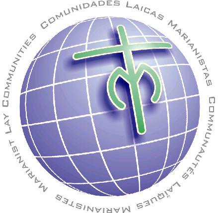 IO/MLC logo