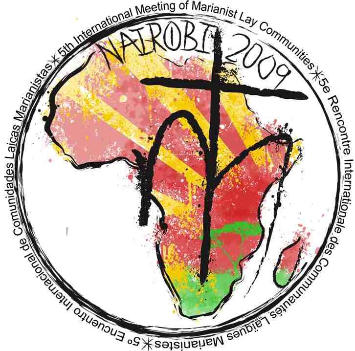 Nairobi2009