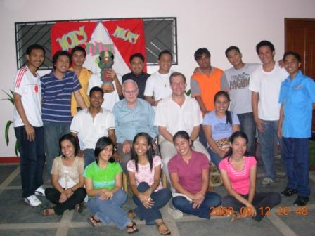 DavaoMLC2008b