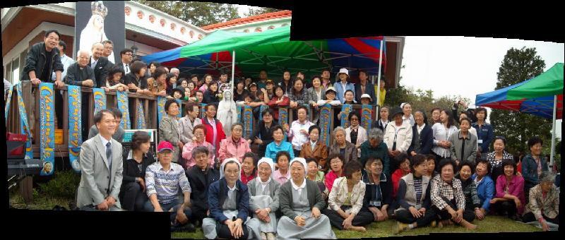 Korea-Japan WDP 2009