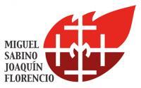 Madrid Martyrs Logo