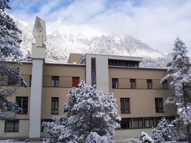 WDP 2009 Switz snow