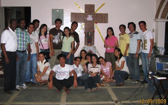 Philippines-Davao MLC larger