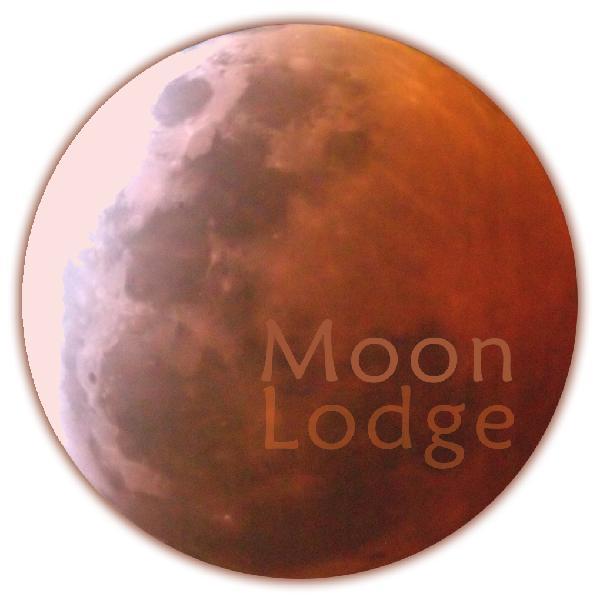 moonlodge