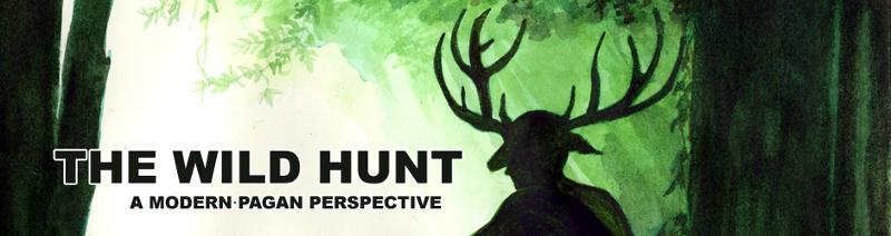 wild hunt header
