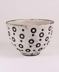 holly pottery
