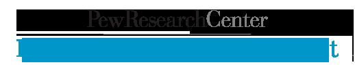 Pew Forum Logo