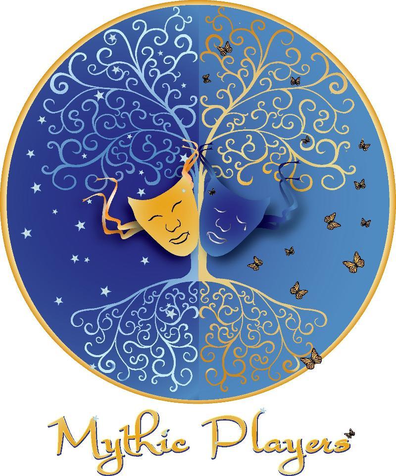 mythic playes logo