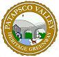Friends of Patapsco Valley & Heritage Greenway, Inc.