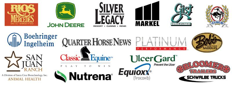 corporate partners banner