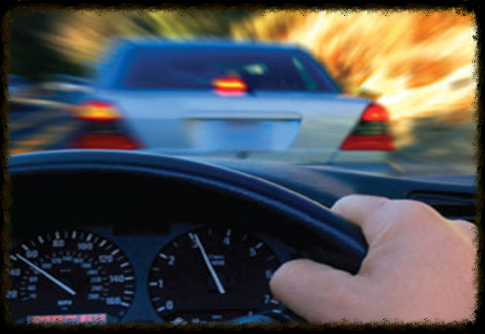 the hazardous effects of drunk driving Kids and alcohol kidshealth hazardous for kids and teens who have less problem-solving and decision-making experience short-term effects of drinking include.