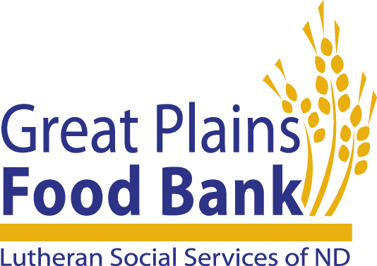 Great Plains Food Bank Donation
