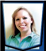 Sondra Ford - Compliance Officer
