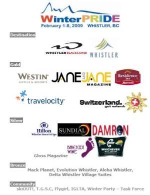 WP09 Sponsor Bar 300x400