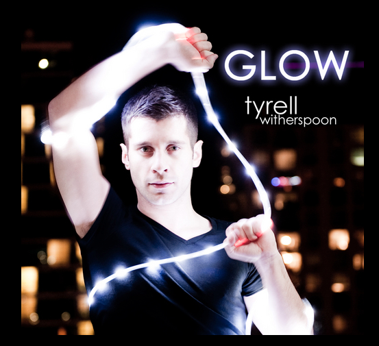 Tyrell Witherspoon - GLOW
