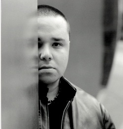 Grammy Award Winning DJ Hex Hector