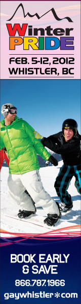 WP12 - Book Early & Save Snowboard