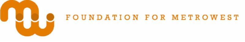 FFMW Logo
