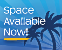 TDN Space Available