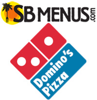 Sbmenus coupon code