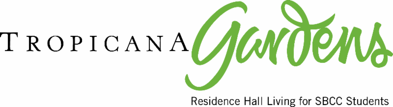 Tropicana Gardens Cafe Hours